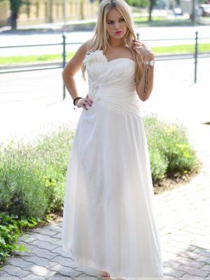 menyasszonyi ruha debrecen