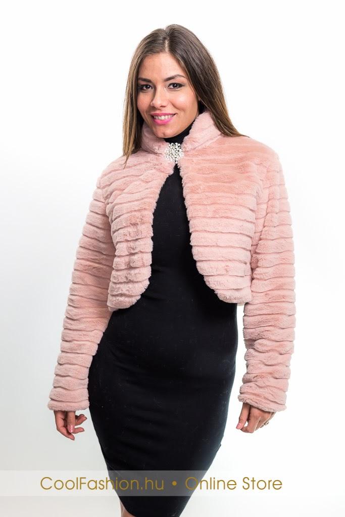 Fekete hímzett láncos ruha - Cool Fashion 3af18b0fcd