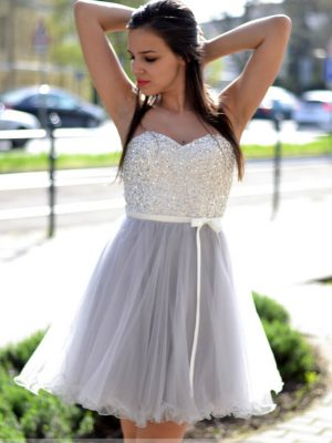 köves tüll ruha meryll fehér mályva
