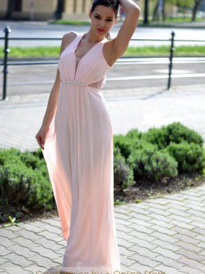 7b4535e553 Estélyi maxi ruhák üzlet és webáruház - Cool Fashion