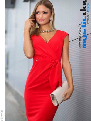 bussiness-üzleti-ruhák-kosztüm-debrecen-női-szoknya-blúzok ae6c0dc8ad