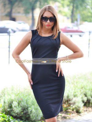 4dba8ceb71 Női ruhák üzlet és női ruhák online webáruház - Cool Fashion