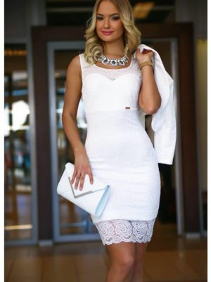 4f2a47fd6f Menyasszonyi ruhák üzlet és webáruház - Cool Fashion