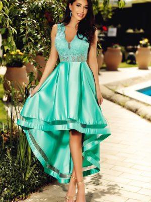 2a303aac33 Estélyi maxi ruhák üzlet és webáruház - Cool Fashion