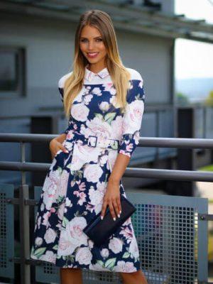 2b2d6109cf Női ruhák üzlet és női ruhák online webáruház - Cool Fashion