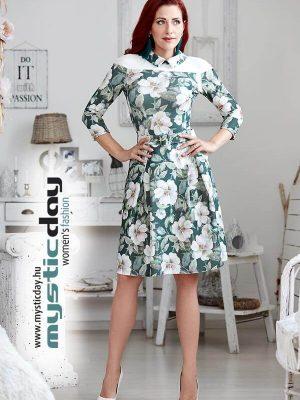 alkalmiruha-prémeskabát-alakformaloruha-koktelruha-kosztüm-zako-öv- 3d3bb09951