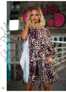 nagyméretű-ruhák-plussize-molett-48asméretig-felsők-nadrág-ruha-tunika 855de7bb67