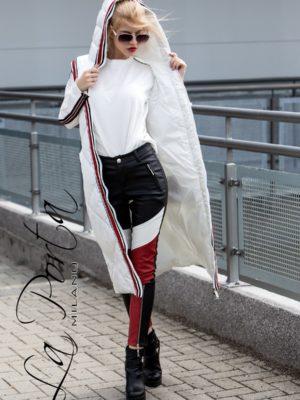 Cool Fashion - Női ruházati webáruház Debrecenben 75b88b198b