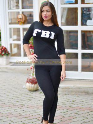 fekete kötött leggings debrecen