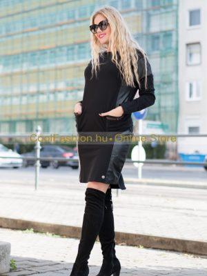 m.bor betetes ruha