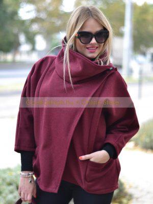 Kabátok - Cool Fashion c45aa550e5