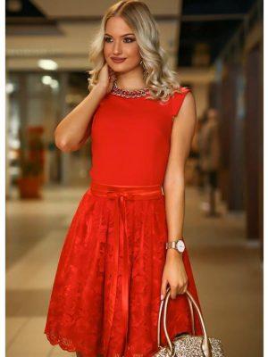 Koktél ruhák - Page 5 of 9 - Cool Fashion 9acc6eb755