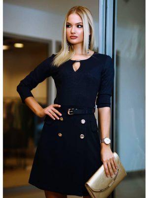 Koktél ruhák - Page 6 of 9 - Cool Fashion a67510946d