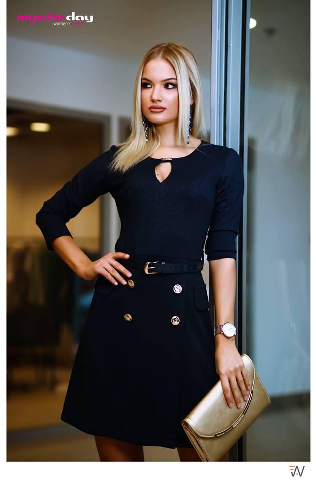 3d8918f15a alkalmi ruha - Page 21 of 21 - Cool Fashion