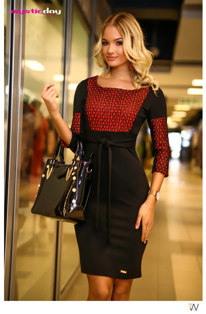e402261b9a Koktél ruha - Page 3 of 9 - Cool Fashion