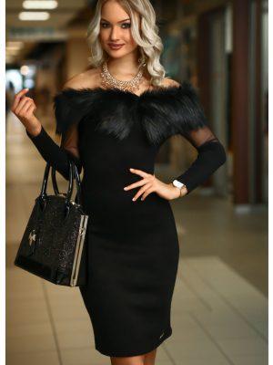 cb08634838 Új kollekció - Page 2 of 12 - Cool Fashion