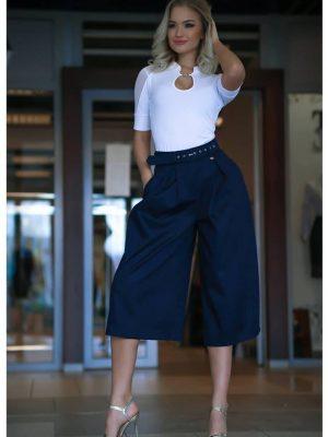 a722f4f31e Üzleti ruhák üzlet és webáruház - Online női ruhák - Cool Fashion