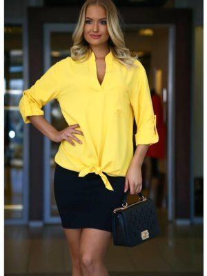 6ed236dac2 Blúzok üzlet és webáruház - Online női ruhák - Cool Fashion