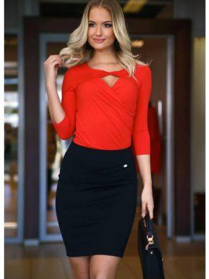283eb4f8bd Felsők üzlet és webáruház - Online női ruhák - Cool Fashion