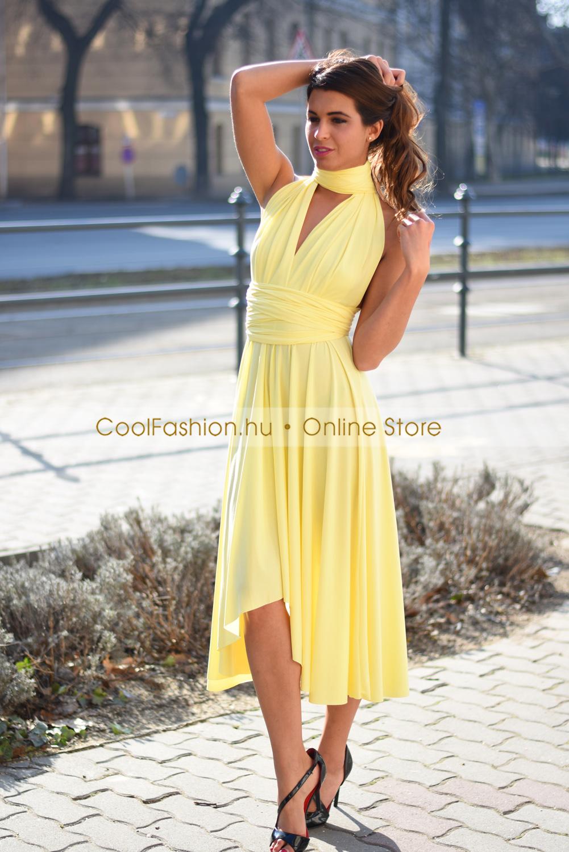 0c246475c5 ... Variálhatós midi ruha. Variálhatós maxi ruha2 (másolat)