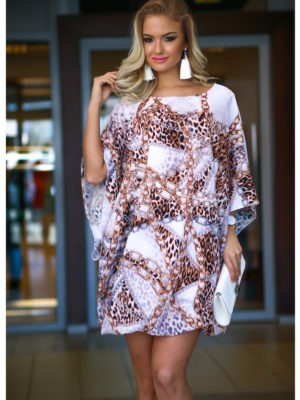 2eb9e42c5b 2019 Tavaszi kollekció - Online női ruhák - Cool Fashion
