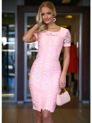 örömanyaruha-női-debrecen-esküvő-kosztüm-maxiruha-koktél ruha 142eaba098