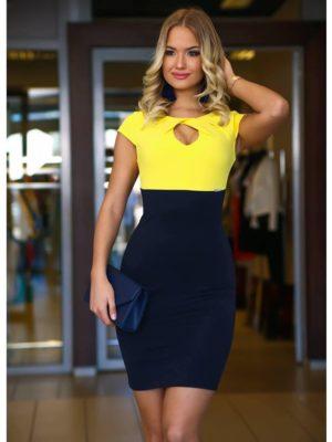 5e453406d0 Party ruhák üzlet és webáruház - Online női ruhák - Cool Fashion