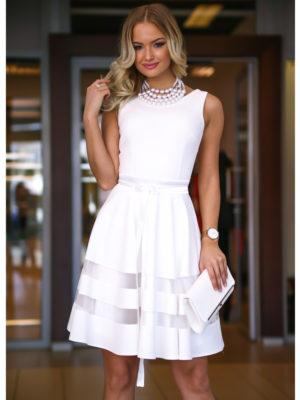 c8b7ece4a4 Koktél ruhák üzlet és webáruház - Online női ruhák - Cool Fashion