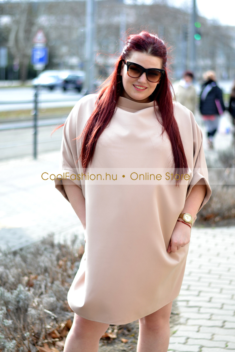 ed869d18d2 Chanell laza ruha - Cool Fashion