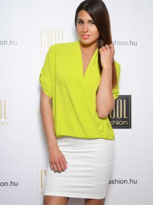 31a0d2b2e0 Ingek üzlet és webáruház - Online női ruhák - Cool Fashion