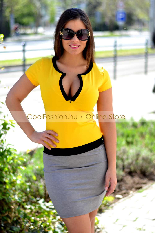 751cd1296b Milla ruha - Cool Fashion