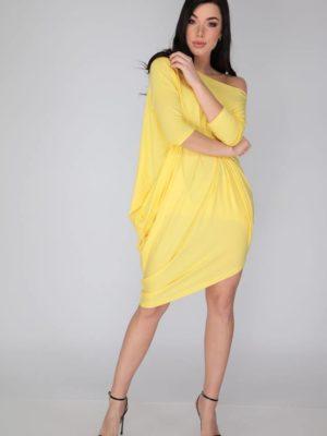 321d30ba3b Újdonságok - Online női ruhák - Cool Fashion