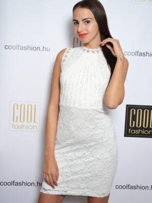 c58a008bd6bb Online női ruhák, debreceni üzlet és webáruház - Cool Fashion