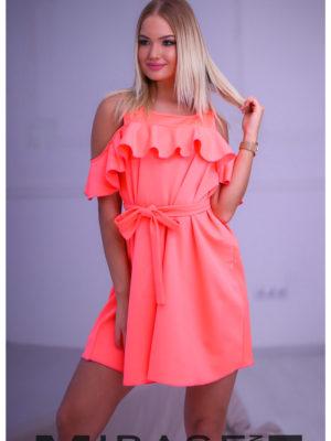 Cool Fashion - Női ruházati webáruház Debrecenben dc20fdb8f2