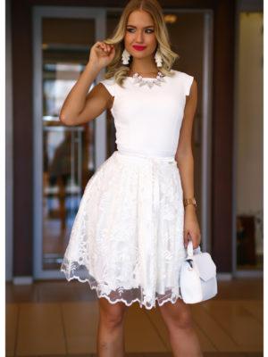 3ffe91bff8 Menyasszonyi ruhák üzlet és webáruház - Cool Fashion