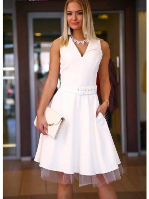 8f0a49d2dc Party ruhák üzlet és webáruház - Online női ruhák - Cool Fashion