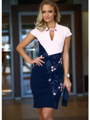 20fc603a46 Üzleti ruhák üzlet és webáruház - Online női ruhák - Cool Fashion