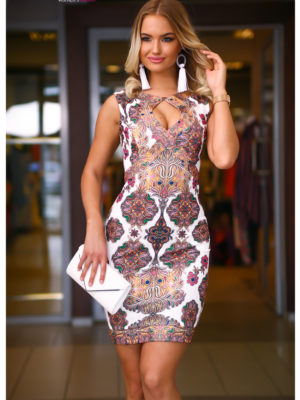 e9bed275f4 Újdonságok - Online női ruhák - Cool Fashion