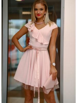 9094caffff Koktél ruhák üzlet és webáruház - Online női ruhák - Cool Fashion