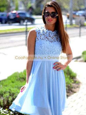 877c1a8340 Női ruhák üzlet és női ruhák online webáruház - Cool Fashion