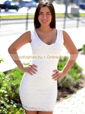 4417b542f0 Party ruhák üzlet és webáruház - Online női ruhák - Cool Fashion