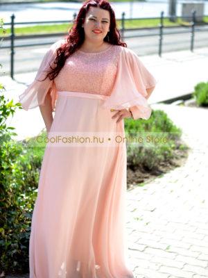 02aa9a4302 Plus size ruhák üzlet és webáruház - Online női ruhák - Cool Fashion