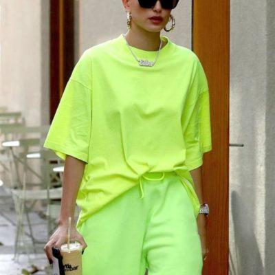 0577cae0e3 Online női ruhák, debreceni üzlet és webáruház - Cool Fashion