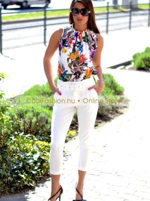 689d2bee98 Női nadrág üzlet és webáruház - Online női ruhák - Cool Fashion