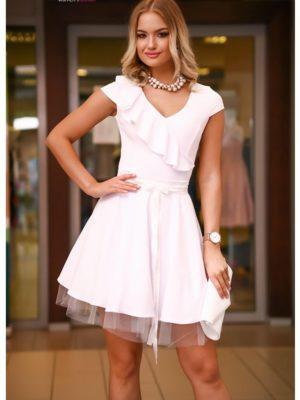 d22b2fe7b Női ruhák üzlet és női ruhák online webáruház - Cool Fashion