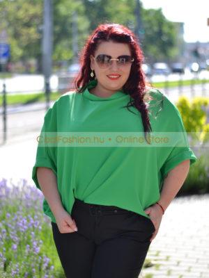 b7923aa521 Felsők, női pólók és ujjatlan topok - Online női ruhák - Cool Fashion