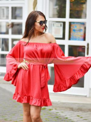 5b3d7165c1 Tunika üzlet és online webáruház Debrecenben - Cool Fashion