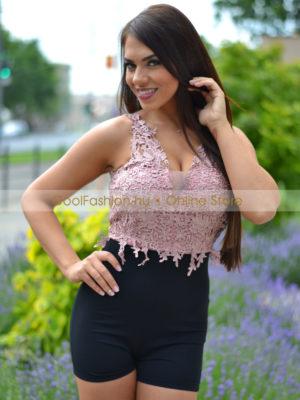 d9fa76da88 Overall üzlet és webáruház - Online női ruhák - Cool Fashion