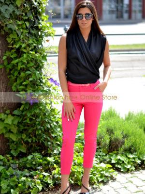 e90b8e2fa Blue Nature Archives - Cool Fashion