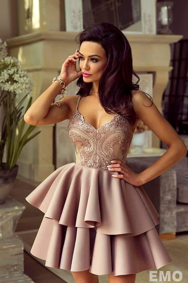 88b794c716 2 fodros capucciono pántos loknis ruha - Cool Fashion